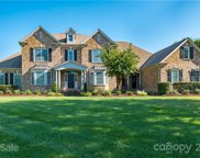 113 Orchard Hill  Court, Marvin image