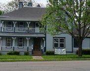 402 S Center Street, Grand Prairie image