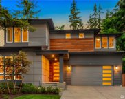 8431 SE 37th St, Mercer Island image