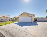 3235 LOST RIDGE Court, North Las Vegas image