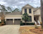 346 Tuckers Road Unit A, Pawleys Island image
