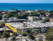 687 Coast Highway 101 Unit #207, Encinitas image