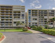 1430 Gulf Boulevard Unit 207, Clearwater Beach image