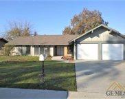 3501 Robinwood, Bakersfield image