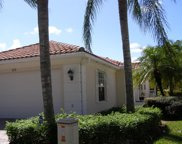 123 Euphrates Circle, Palm Beach Gardens image