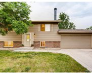 5700 West 79th Avenue, Arvada image