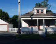 34 Centennial Street, Claremont image