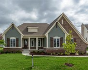 10780 Creekbed  Circle, Fishers image