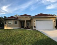 8229 Winged Foot DR, Fort Myers image