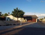 3934 E Marilyn Road, Phoenix image
