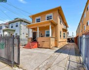 1522 27Th Ave, Oakland image
