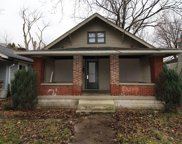 1217 33rd  Street, Indianapolis image