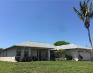 9248 Cypress N Drive, Fort Myers image