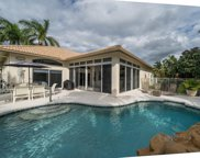 7068 Saint Clair Court, Lake Worth image