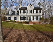 9824  Hanging Moss Lane, Mint Hill image