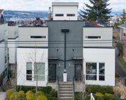 5557 B Phinney Ave N, Seattle image