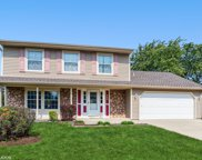 980 Brower Drive, Roselle image