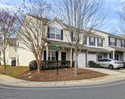 907  Little Creek Drive Unit #907, Fort Mill image