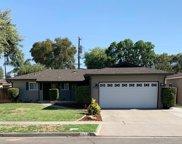 815 W Pontiac, Fresno image