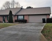 1744 Country Meadows Drive, Sevierville image