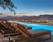 7180 E Kierland Boulevard Unit #616, Scottsdale image