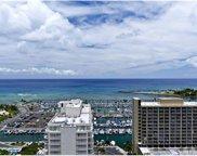 1778 Ala Moana Boulevard Unit 2903, Honolulu image
