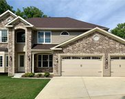 541 Oak Creek Meadows, Chesterfield image