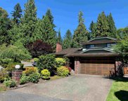 1431 Fintry Place, North Vancouver image
