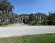 4831 Island Shores Lane, Lakeland image