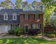 1307 Minhinette Drive, Roswell image
