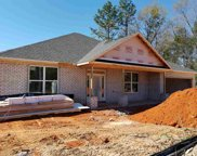 12557 Squirrel Drive, Spanish Fort image