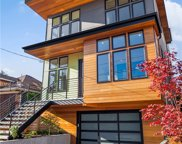 2312 N 59th St, Seattle image