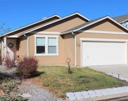 9691 Canyon Meadows Dr, Reno image