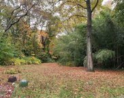 Lot 286 Salem  Court, Syosset image