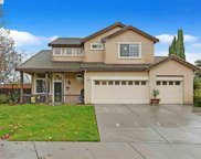 5679 Mount Day Dr, Livermore image
