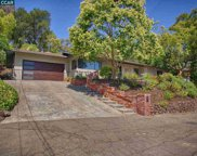 214 Paso Nogal Rd, Pleasant Hill image