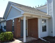 1437 Orchard Grove Drive, South Chesapeake image