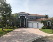 11864 Nw 10th Pl, Coral Springs image