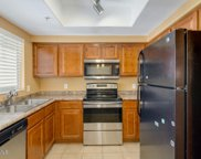 1825 W Ray Road Unit #2128, Chandler image