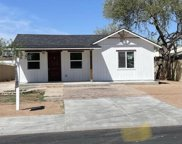 306 S Main Drive, Apache Junction image