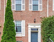 9754 Early Spring Way, Columbia image
