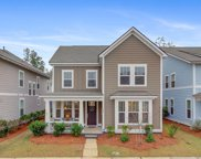 229 Ribbon Road, Summerville image