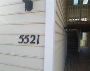 5521 Hornaday Road Unit #D, Greensboro image