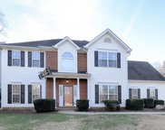 12615  Vantage Point Lane, Huntersville image