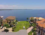 5007 Westshore Drive, New Port Richey image