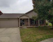 1078 Spring Meadow  Court, Franklin image