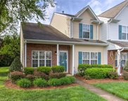 70 Tannenbaum Circle, Greensboro image