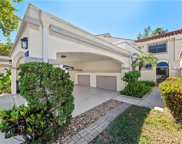 9660 Halyards CT Unit 12, Fort Myers image
