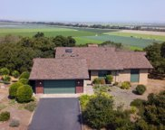 14174 Reservation Rd, Salinas image