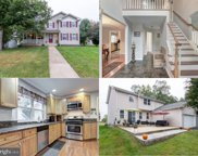 14722 Calvary Pl, Centreville image